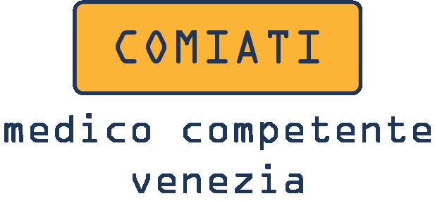 Medico competente Venezia